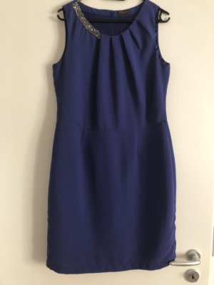 Damen Kleid Cocktailkleid selection