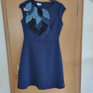 Damen Kleid Eskada 36
