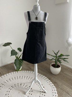 Denim Co. Denim Dress black