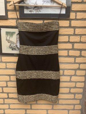Damen Kleid Gr 34