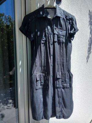 Damen Kleid gr.34 von Oasis jeans neu