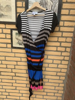 Damen Kleid Gr 36