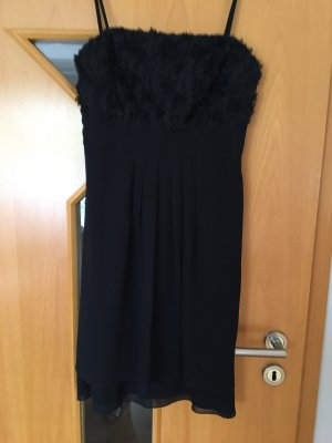 Damen Kleid , Gr. 36, Zero