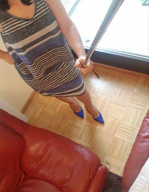 Damen Kleid gr.38