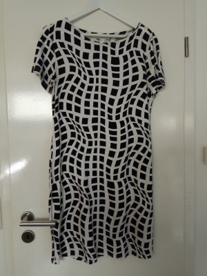 Damen Kleid gr.40