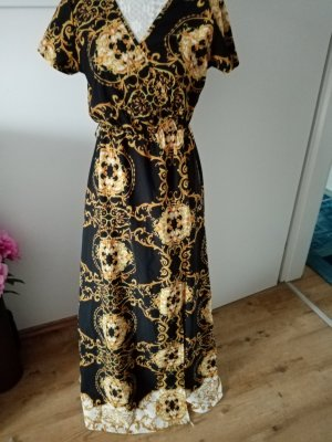 Damen Kleid gr 40