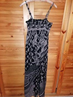 Damen kleid Gr 42