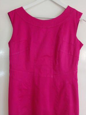 Damen Kleid gr.42 von manguun