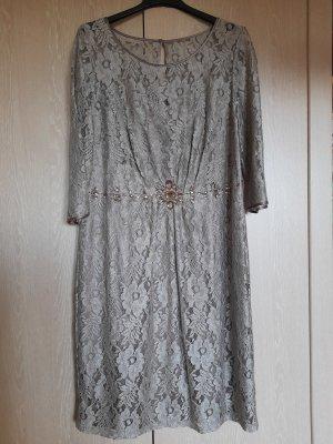 Damen Kleid gr 44