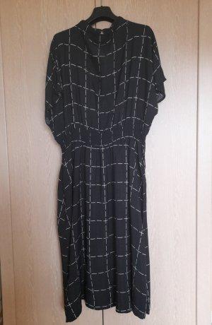 Damen Kleid Gr 46/48