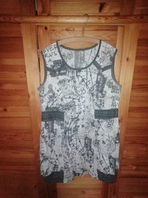 Damen kleid Gr gr 42