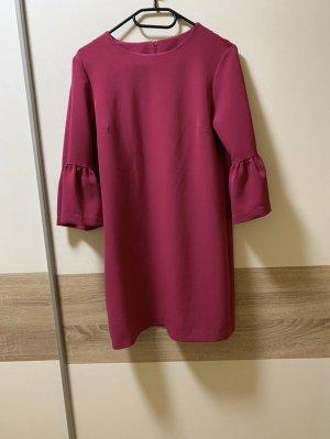 Damen Kleid, Gr. S