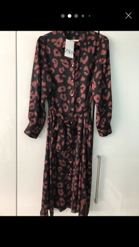 Damen Kleid gr.S neu