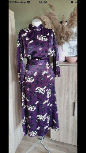 Damen Kleid gr.XL 42 neu Zara