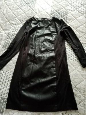 Damen Kleid gr40 Street One