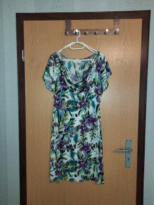 Damen kleid Größe 44