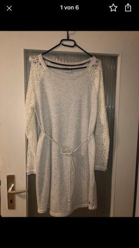 Damen Kleid Größe L Vera Moda