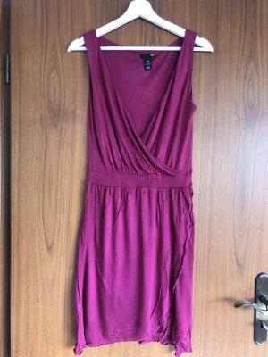 Damen Kleid H&M