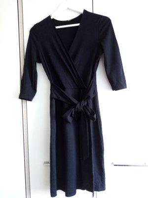 Damen Kleid, Jerseykleid, kleid Gr. 36 von Zero