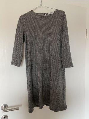 Damen Kleid Mango