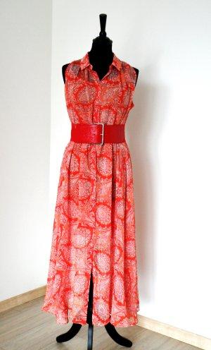 Damen Kleid   MANGO      NEUWERTIG