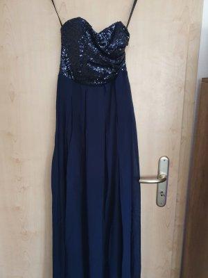 Damen Kleid NEUES