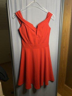 Damen Kleid NoName