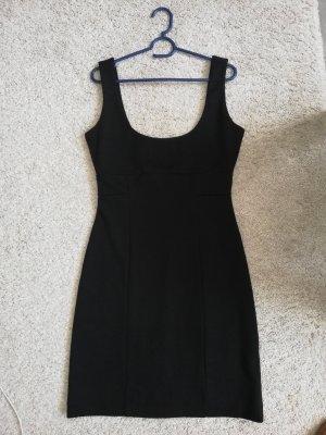 Bb Dakota Mini Dress black