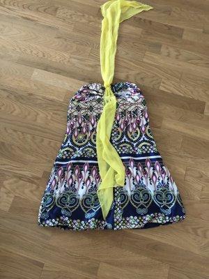Damen Kleid Sommer