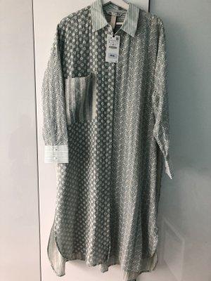 Damen Kleid,Tunik gr.40 L neu Zara