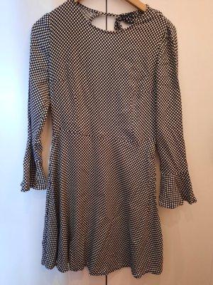 Damen Kleid/Tunika