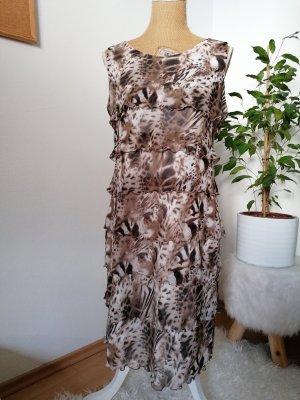 Damen Kleid Von Bexleys
