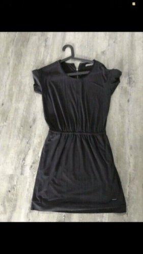 Damen Kleid von Calvin Klein