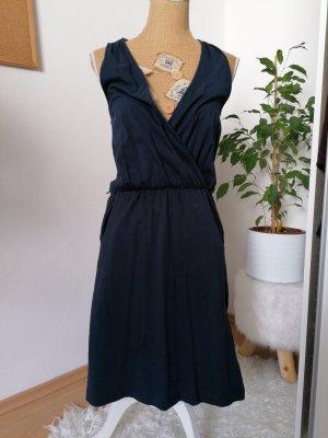 Damen Kleid Von esprit