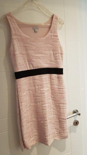 Damen Kleid von H&M