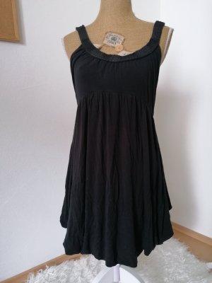 Damen Kleid Von Khujo