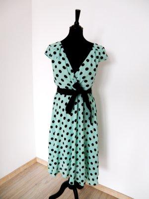 Damen Kleid von Lindy Bop