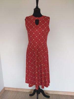Damen Kleid von Lindy Bop  NEUWERTIG