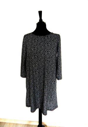 Damen Kleid von MANGO