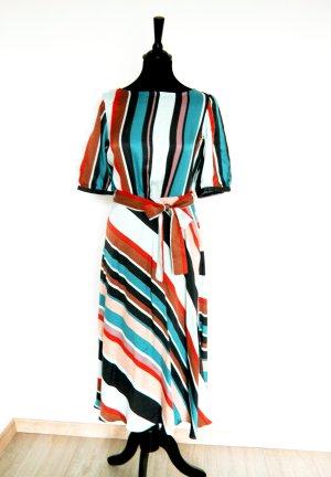 Damen Kleid    von Orsay   NEUWERTIG
