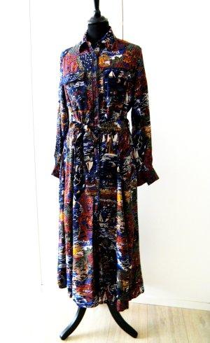 Damen Kleid von OYSHO