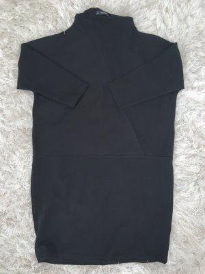 Damen Kleid von Reserved (XL)