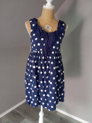 Damen Kleid von Review