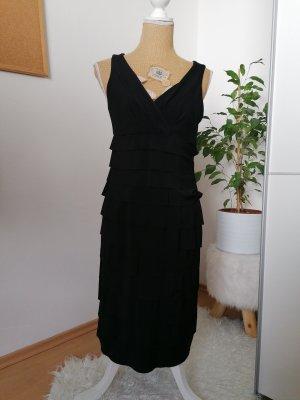 Damen Kleid Von Yessica (C&a)