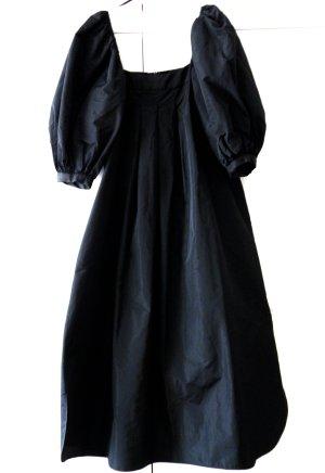 Damen Kleid von  ZARA   NEU