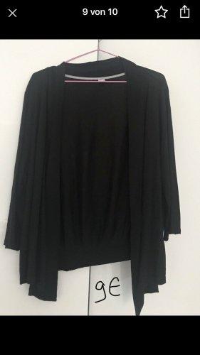 Damen Kleidung