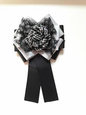 Damen Krawatte/Brosche/ Schleife