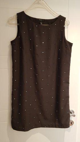 Damen Kürze Kleid von Mango Casual