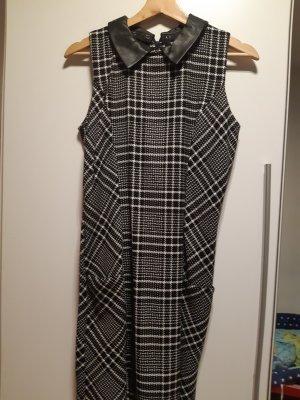 Damen Kurze Kleid 38 Neuwertig