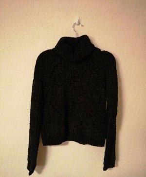 Damen Kuschel Pullover von Jennyfer Gr.M ,Neu